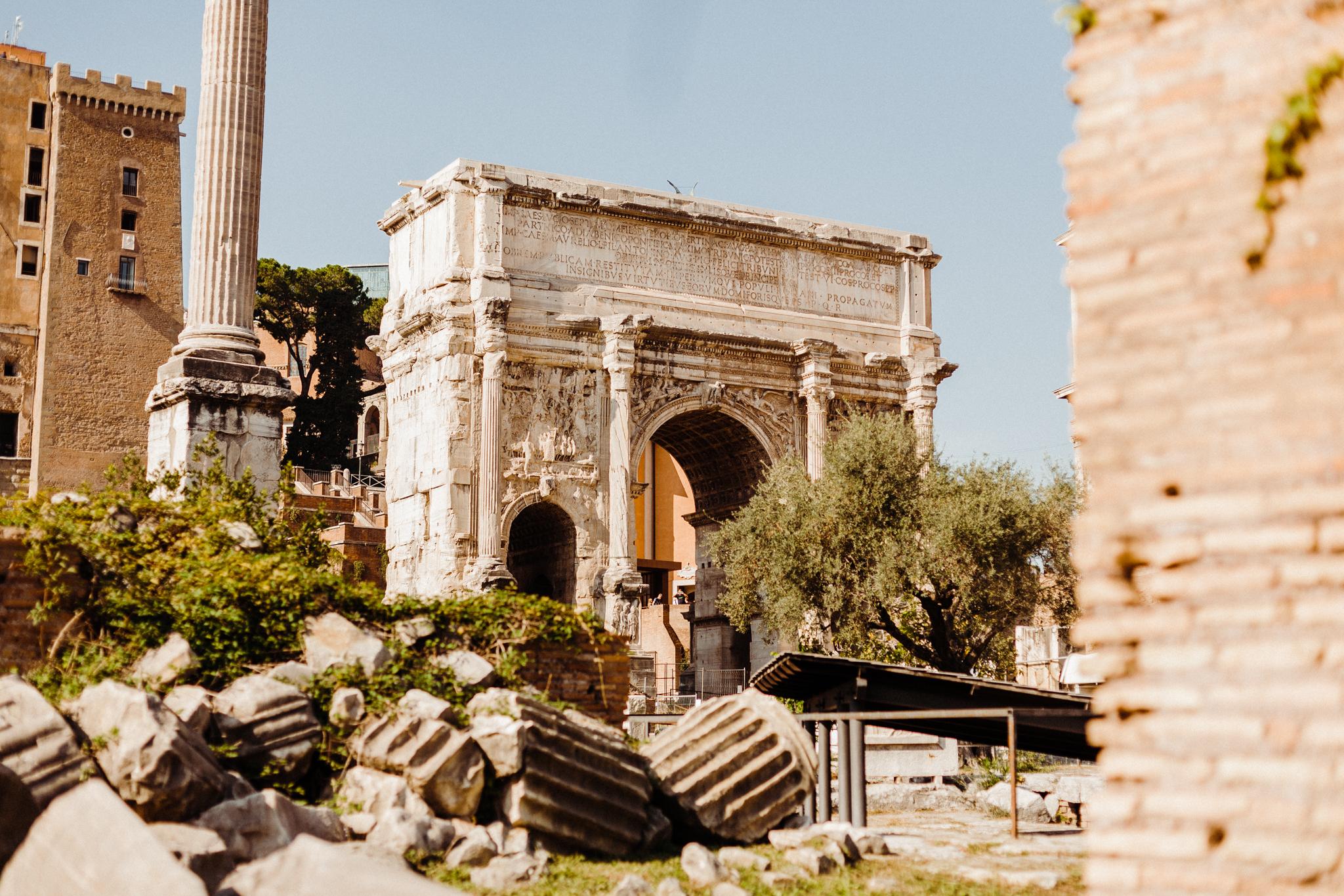 Firenze (2) Originals_092_blog_2048