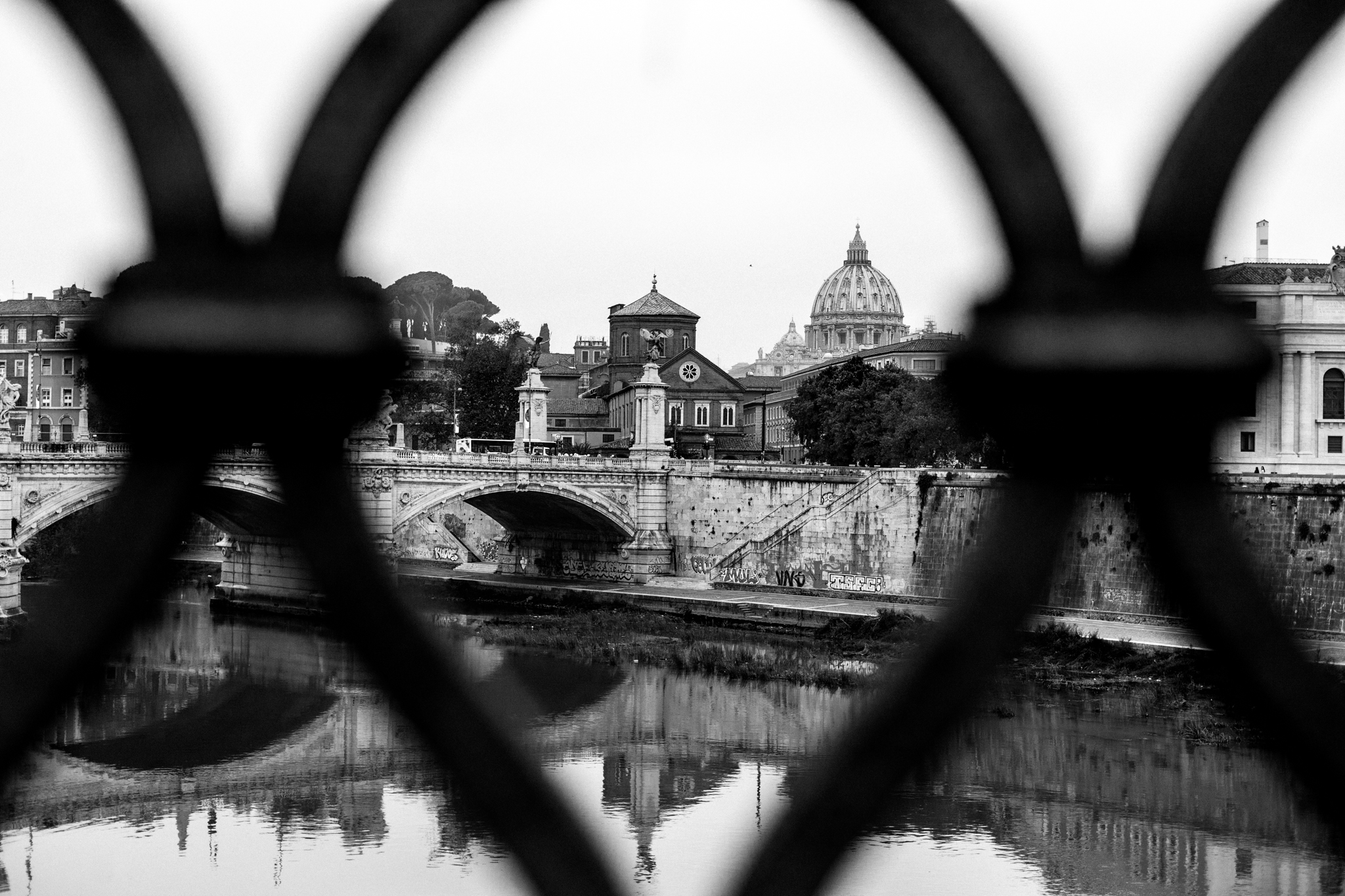 Firenze (2) Originals_145_blog_2048