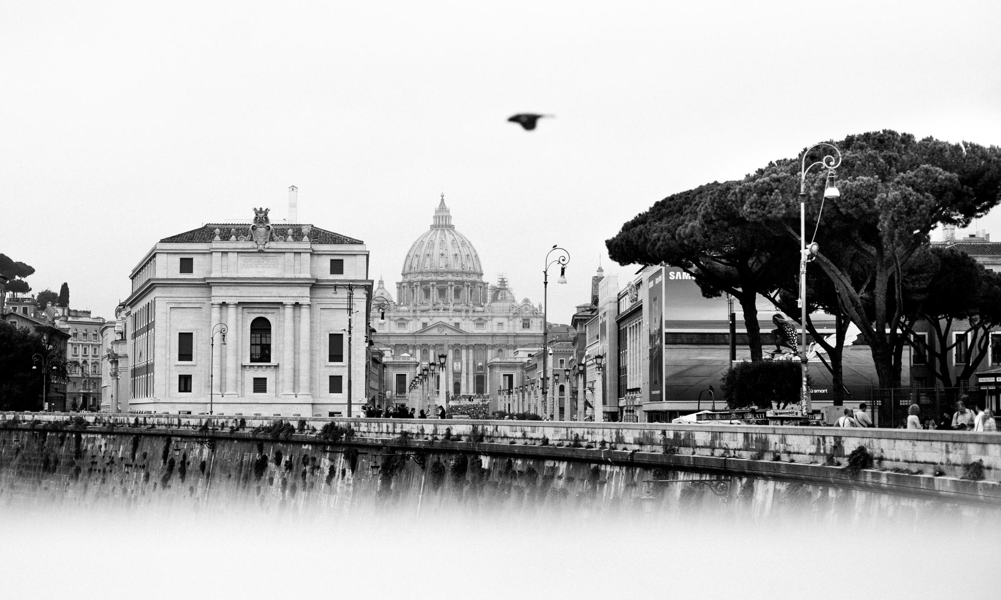 Firenze (2) Originals_147_blog_2048