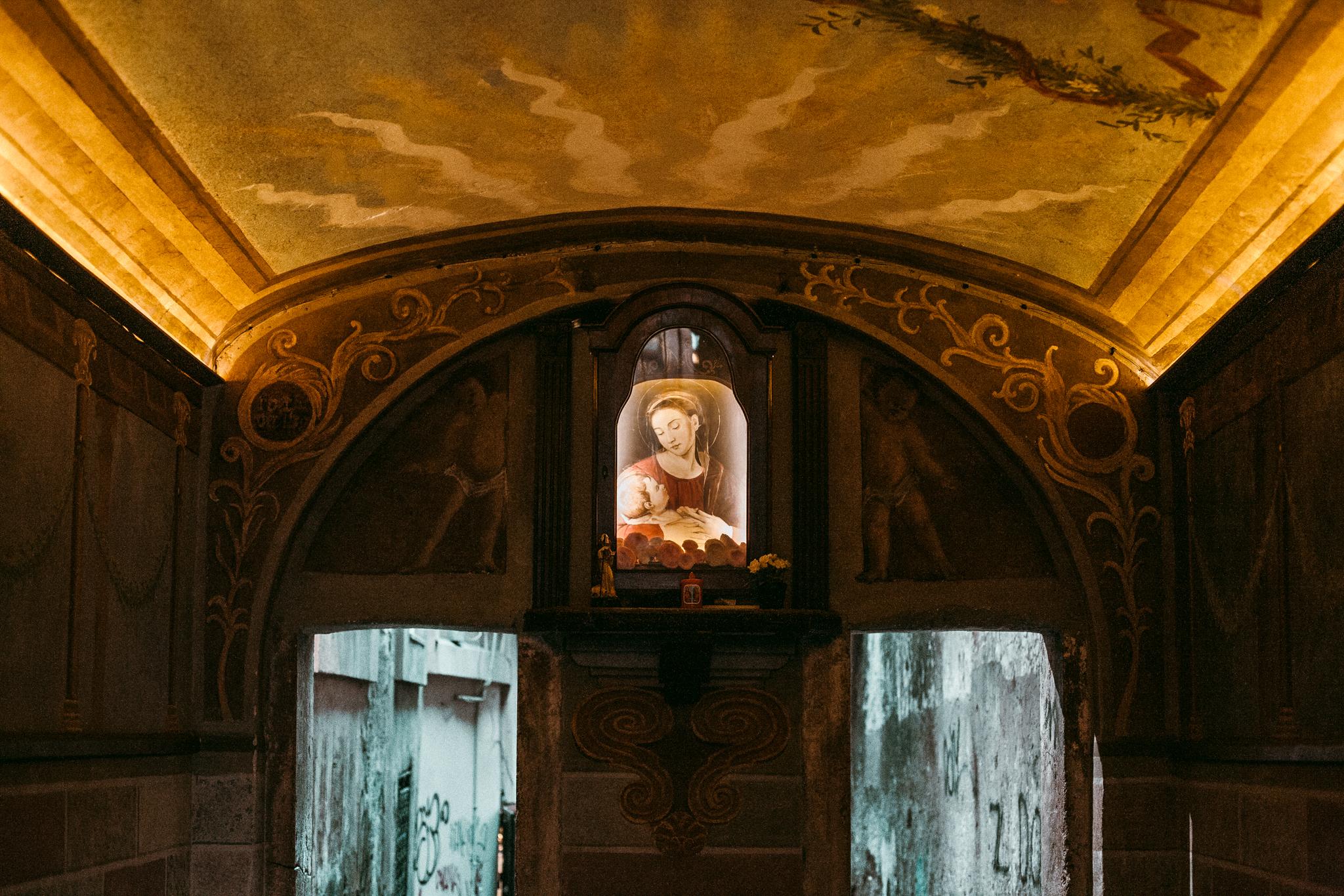 Firenze (2) Originals_238_blog_2048
