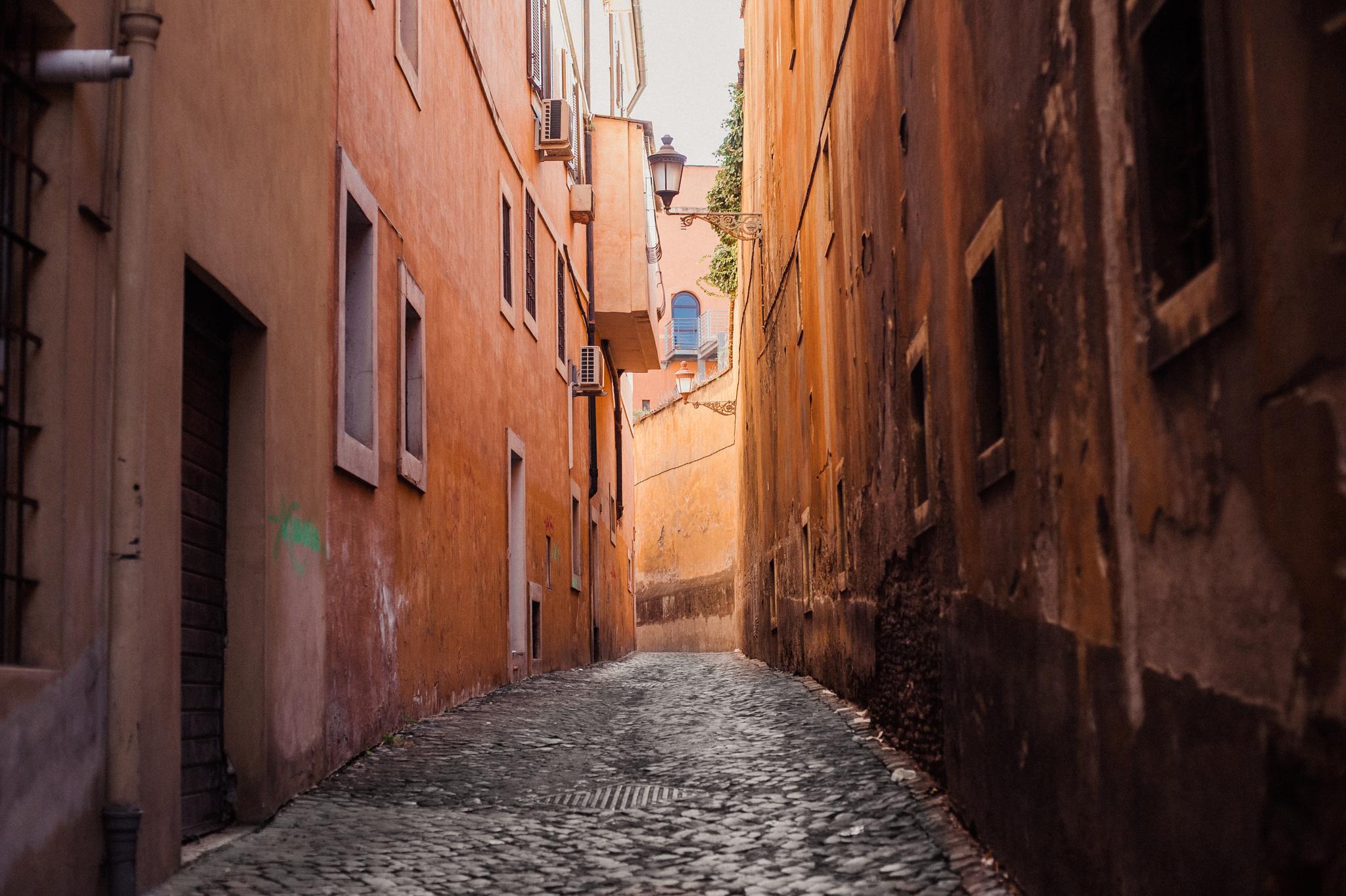 Firenze (2) Originals_328_blog_2048